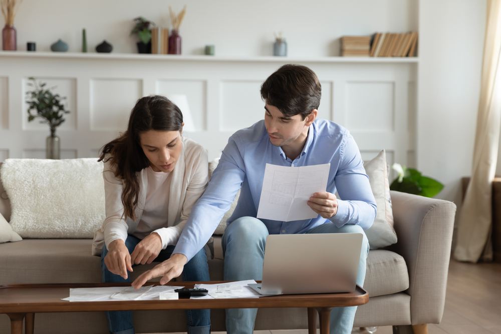 spouse visa