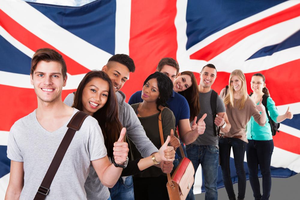 uk tier 4 student visa