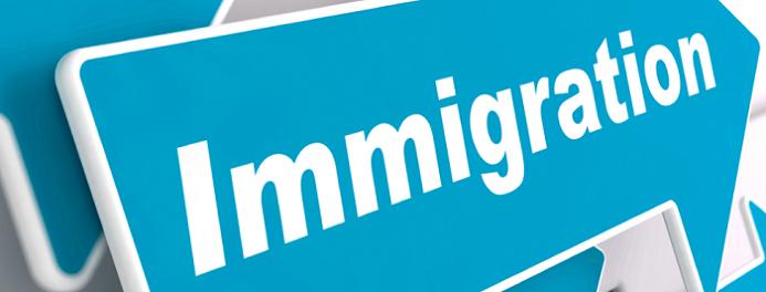 niyama immigration