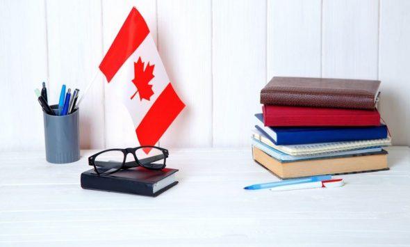 study at canada